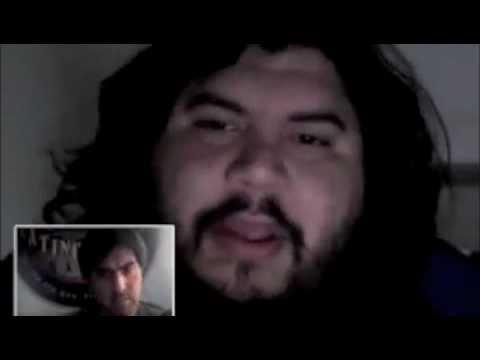 interview El Mato a un Policia Motorizado (Argentina) para Latino Babel 69