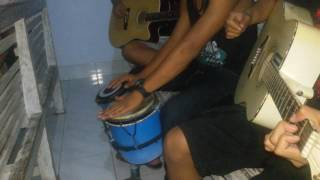 download lagu Guyonwaton - Ilang Roso Cover Om Wawes gratis