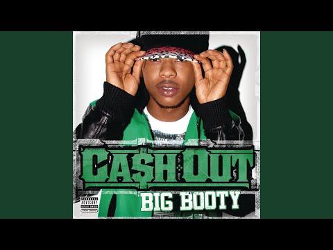 Big Booty thumbnail