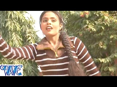 मुझे पिने का शौख नहीं - Mujhe Pine Ka Shaukh Nahi - Bhojpuri Hot Songs Hd video