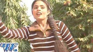 मुझे पिने का शौख नहीं - Mujhe Pine Ka Shaukh Nahi - Bhojpuri Hot Songs HD