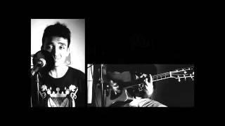 Love Me Right - EXO (cover Reza Alif Darmawangsa)