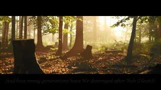 New beautiful Quran recitation | very amazing voice by Abdul Aziz Zahrani