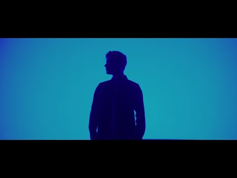 Dominik Klein - Change Of Heart (Official Video)