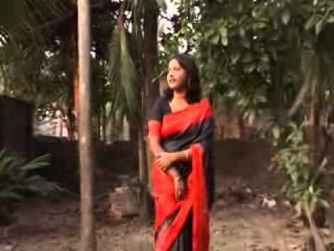 Amader Chuti Chuti(swastika Mukherjee) video