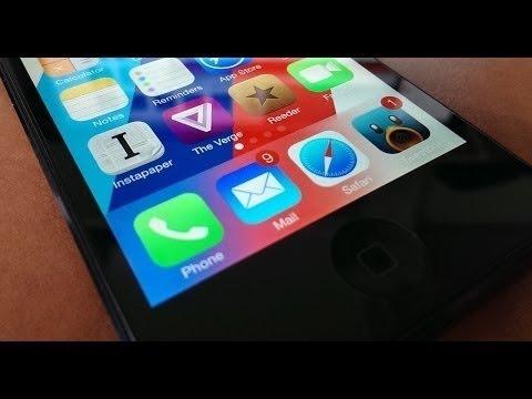 Интересные приложения для ipad 2