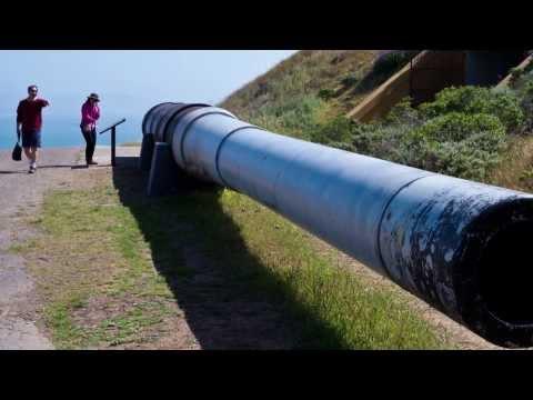 Townsley Battery SF 2013