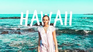 Hawaii Diaries: Chapter two
