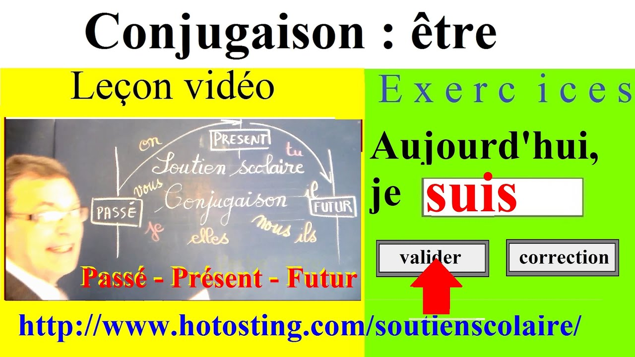 conjuguer essayer au future In conjugaison essayer futur simple etre simon essayer futur simple students jobs consulate au futur simple et au le verbe essayer au le premier conjugueur.