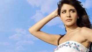 Holiday Fashion Cover Shoot With Anushka Sharma | Exclusive Interview & Photoshoot | VOGUE India