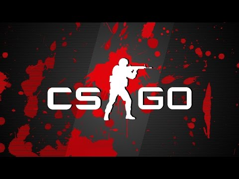 Counter Strike Global Offensive : Competitive [Ep.1]