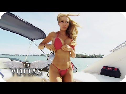Fatar In La Sex Mom sex video - pornjoucom