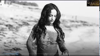 "Maico Records-New Eritrean Song ""ተመለሰኒ "" (Temeleseni) By Yohana Solomon(Rubi) 