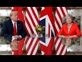How will Trump's undermining of May play out in British politics? thumbnail