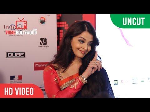 Mami Film Festival | Aishwarya Rai | Deepia Padukone | Ranbir Kapoor | Akshay Kumar