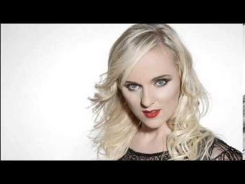 Liv Kristine - The Man with the Child in His Eyes