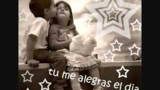 tierra cali Amor te amo - you are my everything karen lisseht