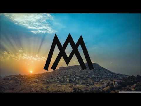 Avicii - Believe (ft. Ariana Grande)
