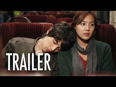 Romance korean movie online free