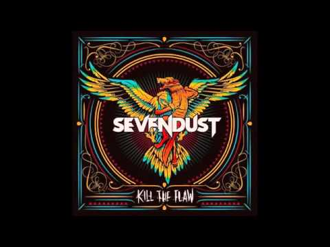 Sevendust - Silly Beast