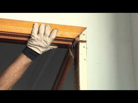 MecfocusNEW Magnetic Screen Door 433x945 MAX Width