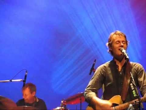Jim Cuddy - What Is So Wrong