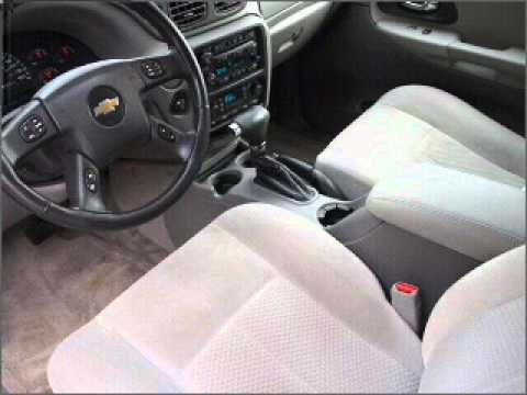 www.everycarlisted.com Phone: 888-829-9481 Year: 2007 Make: Chevrolet Model: ...