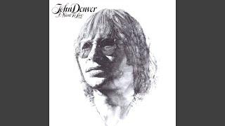 John Denver It Amazes Me