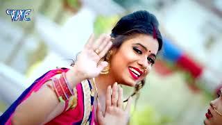 Pramod Premi Yadav का सबसे हिट VIDEO SONG 2019 - Bhauji Lagelu Kuwar - Bhojpuri Hit Songs 2019 New