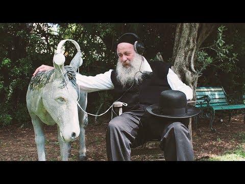 שולי רנד בדרך לאלבום: ב-17.5 טרום בכורה באלמא זכרון יעקב