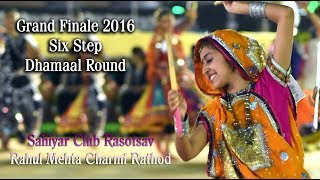 download lagu Dandiya Nonstop 2017  Full   Finale 6step gratis