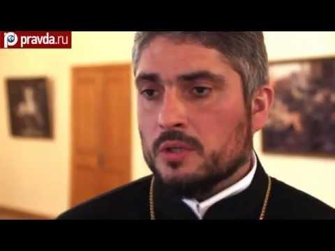 """Armenia """"Воин духа"""" российской 102-ой ВБ"""