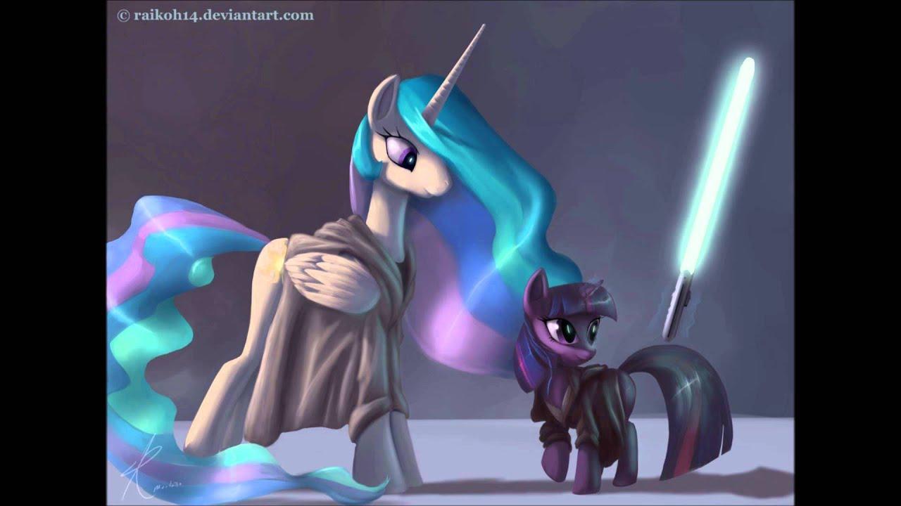 Twilight sparkle mlp cosplay upskirt 9