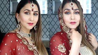 download lagu Karva Chauth Makeup gratis
