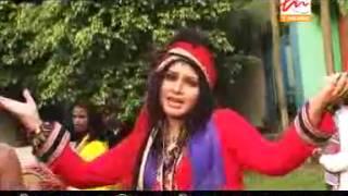 বাংলা বাউল গান ডিজিটাল-মধু সিনথিয়া