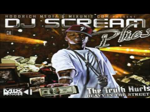 Plies - The Truth Hurts [FULL MIXTAPE + DOWNLOAD LINK] [2007]
