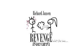 download lagu Pink - Revenge Ft. Eminem Remix Cover gratis