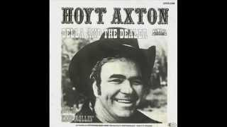 Watch Hoyt Axton Gotta Keep Rollin video