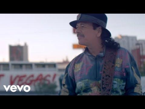 videos musicales - video de musica - musica Amor Correspondido