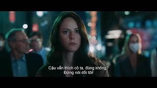 Maze Runner: The Death Cure - Giải Mã Mê Cung: Lối Thoát Tử Thần I Trailer