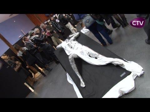 DESIG ÉS EL TEMA DE LA TERCERA EXPOSICIÓ ARTÍSTICA DE K-LIDOSCOPI
