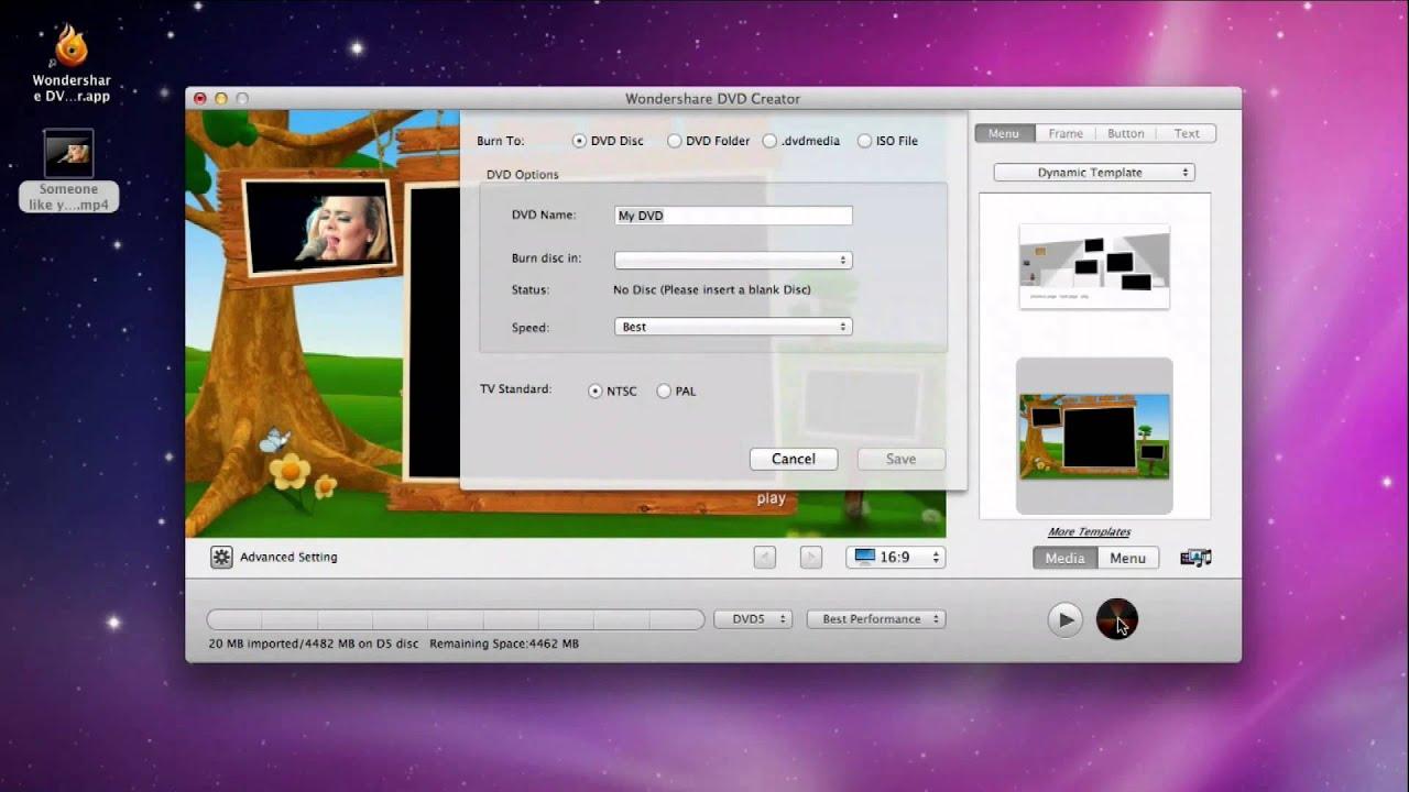 Free Photo Slideshow Maker - Free Slideshow Maker How to create dvd photo slideshows in windows xp