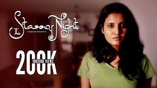 Starry Night - Malayalam Short Film 2016