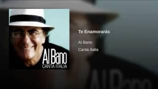Albano - Te Enamoraras