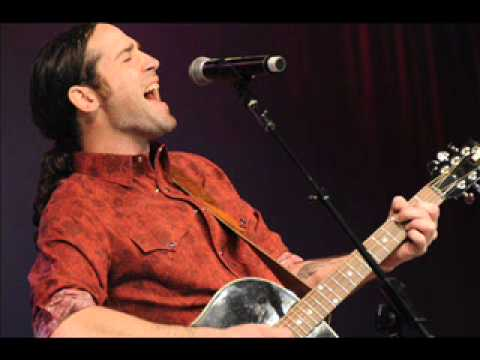 Josh Thompson - Change