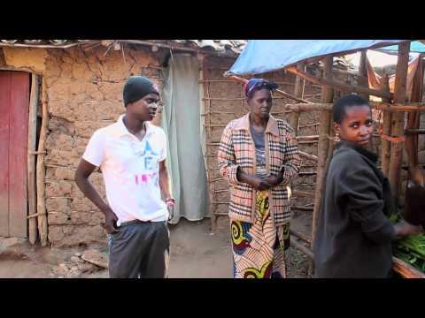 Life in Rwanda - Mofilms