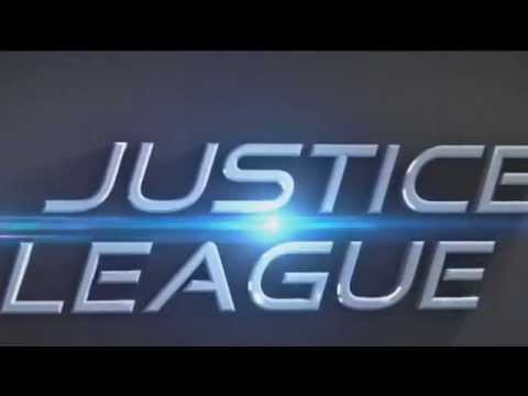 [fake]Justice league trailer 2 teaser thumbnail