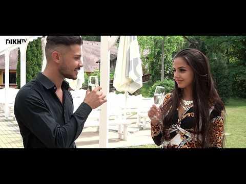 DORINA- Mondd azt hogy szeretlek (Official Dikh Tv video)