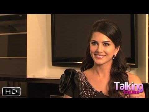 Sunny Leone Explodes - Shame On You For Judging Me video