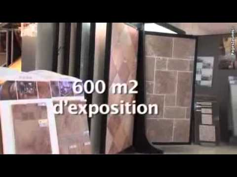 3 mmm ruffec magasin de bricolage mat riaux de constructio youtube. Black Bedroom Furniture Sets. Home Design Ideas